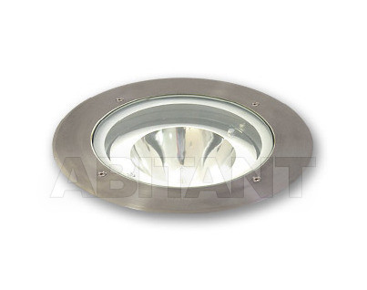 Купить Светильник Ghidini Lighting s.r.l. Incassi Suolo 5102