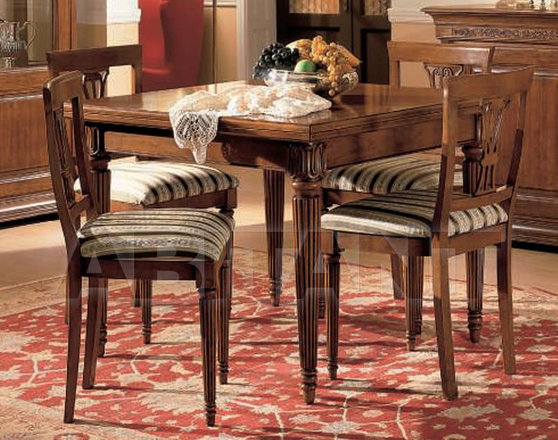 Купить Стол обеденный BL Mobili 2009 A473