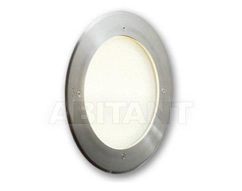 Купить Светильник Ghidini Lighting s.r.l. Incassi Suolo 5301.36F.A.02