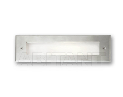 Купить Светильник Ghidini Lighting s.r.l. Incassi Parete 6503