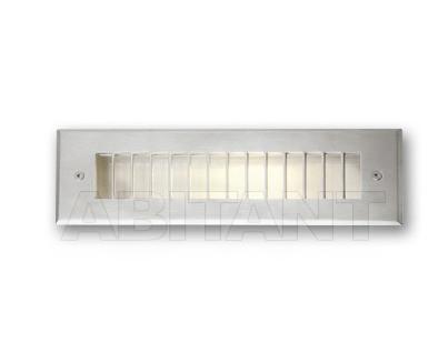 Купить Светильник Ghidini Lighting s.r.l. Incassi Parete 6505