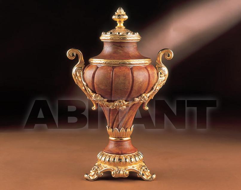 Купить Интерьерная миниатюра Mariner Lamparas 14121