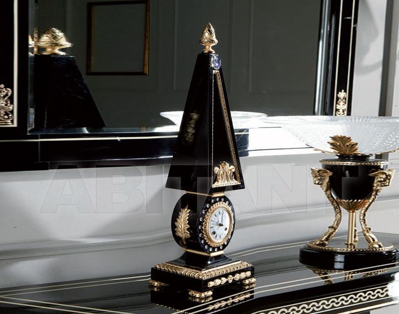 Купить Часы настольные Mariner Lamparas 14160