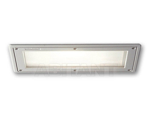 Купить Светильник Ghidini Lighting s.r.l. Incassi Soffitto 5620.77T.A.01