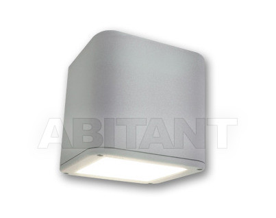 Купить Светильник Ghidini Lighting s.r.l. Incassi Soffitto 1348.36X.A.01