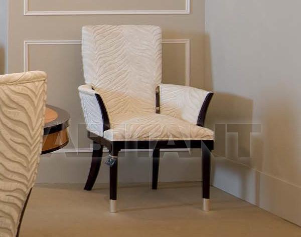 Купить Кресло Mariner Lamparas 50025