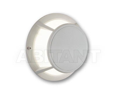 Купить Светильник настенный Ghidini Lighting s.r.l. Incassi Suolo 0948.75F.O.01
