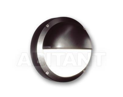 Купить Светильник настенный Ghidini Lighting s.r.l. Incassi Suolo 0996.36F.O.01