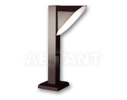 Купить Фасадный светильник Ghidini Lighting s.r.l. Paletti 2311.18F.O.02