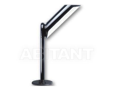 Купить Лампа настольная Ghidini Lighting s.r.l. Paletti 1141.36F.O.01