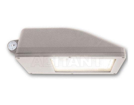 Купить Светильник Ghidini Lighting s.r.l. Pali Da Arredo Urbano 5480.40O.T.01