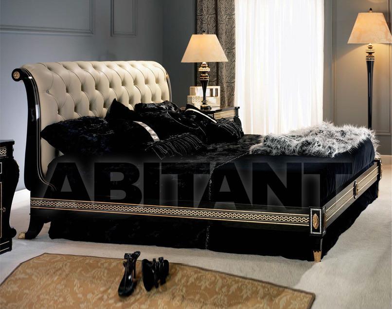 Купить Кровать Mariner Lamparas 2389