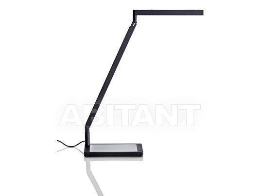 Купить Лампа настольная bap Luceplan Classico 1D19L0000001