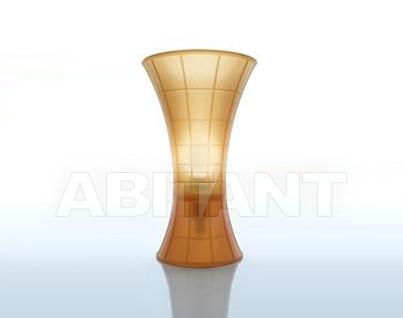 Купить Лампа настольная BIRZÌ Luceplan Classico 1D5800000026