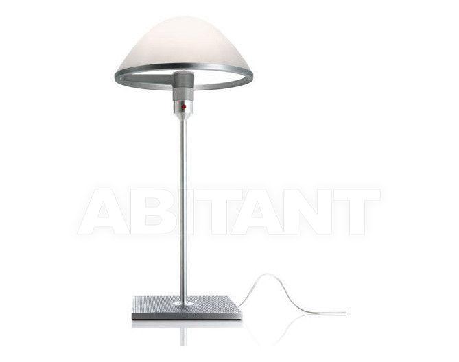 Купить Лампа настольная MIRANDA Luceplan Classico 1D600=D00020