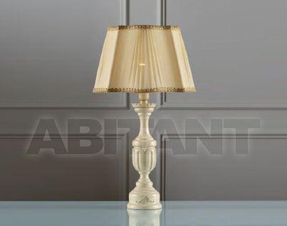 Настольные лампы - svet-okcom