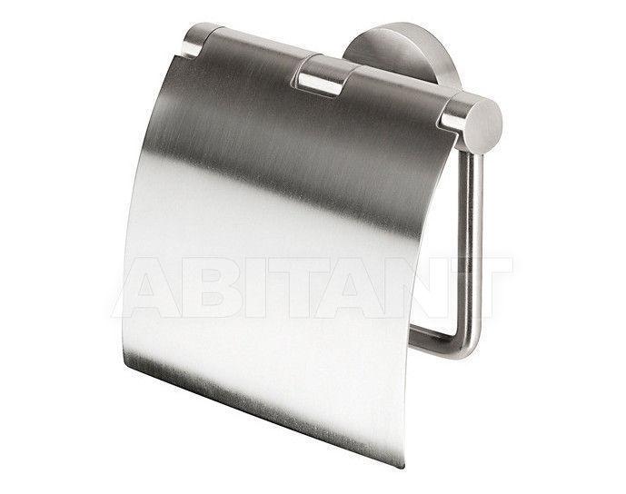 Купить Держатель для туалетной бумаги Geesa Geesa Collections 6508-05