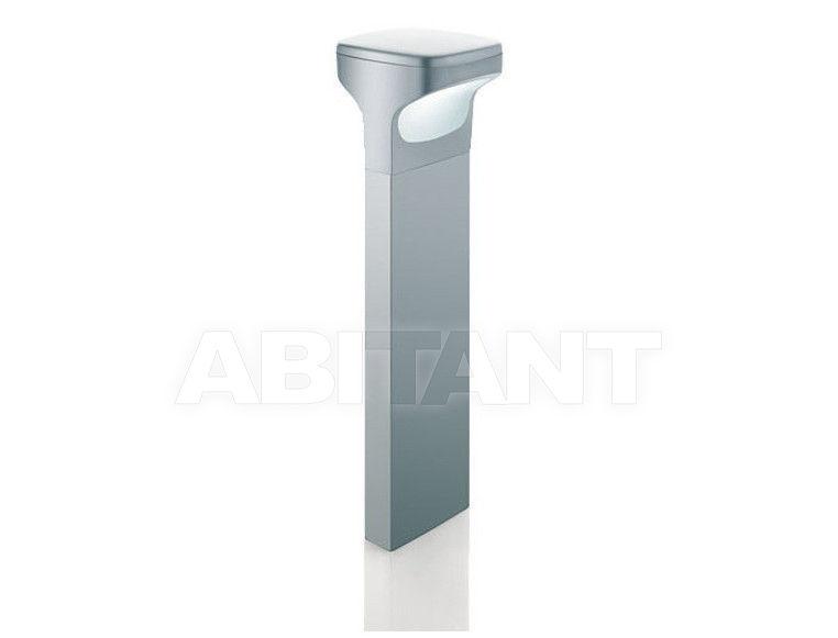Купить Лампа напольная SKY Luceplan Classico 1D630T2FL020