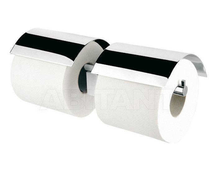 Купить Держатель для туалетной бумаги Geesa Geesa Collections 7519-02
