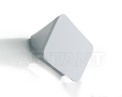 Купить Бра LANE Luceplan Classico 1D6400000002