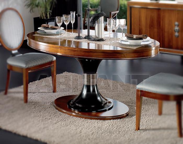 Купить Стол обеденный Mariner Lamparas 3186.0