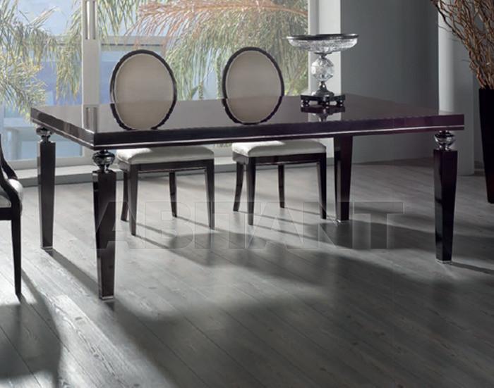 Купить Стол обеденный Mariner Lamparas 3216.0