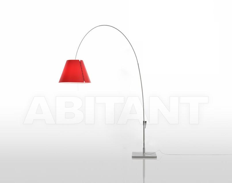 Купить Лампа напольная Luceplan Classico 1D13GED00020