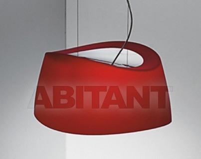 Купить Светильник Lucente Design Collection 012660