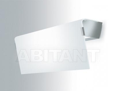 Купить Светильник настенный Lucente Design Collection 013602