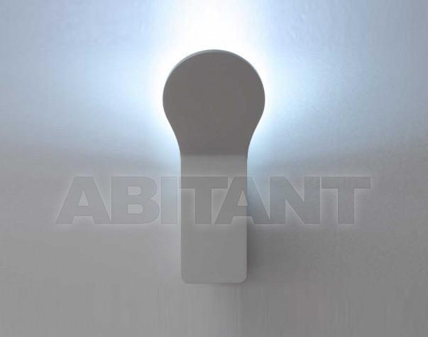 Купить Светильник настенный Lucente Design Collection 015610