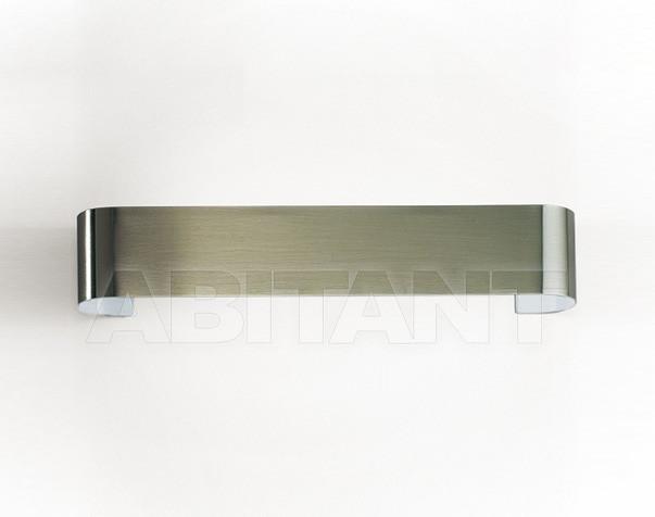 Купить Светильник настенный Lucente Design Collection 015526