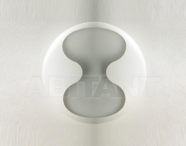 Купить Светильник настенный Lucente Design Collection 008862