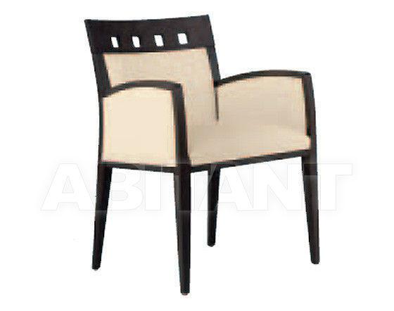 Купить Кресло Chairs&More Standard BLOSSOM/L-TF