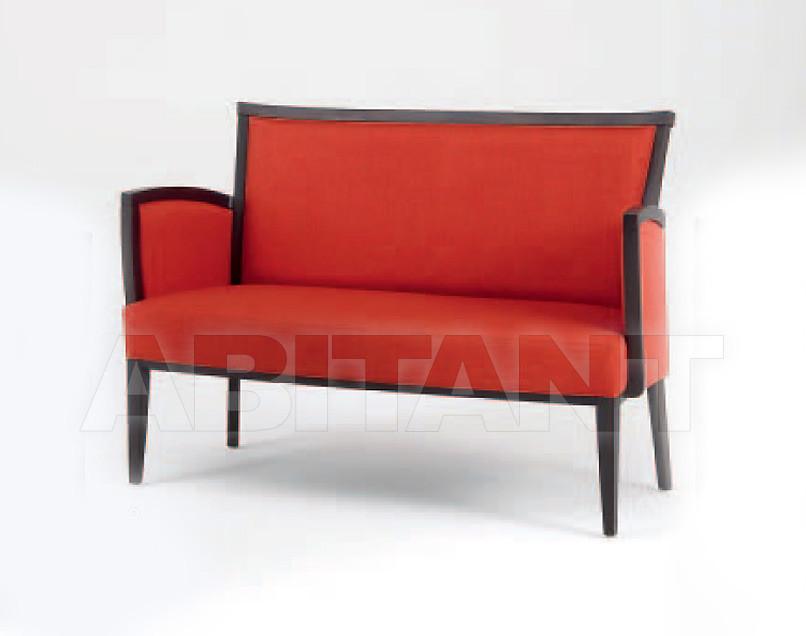Купить Канапе Chairs&More Standard MAYA/D