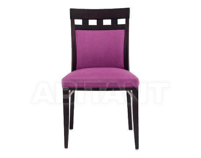Купить Стул Chairs&More Standard MAYA/L