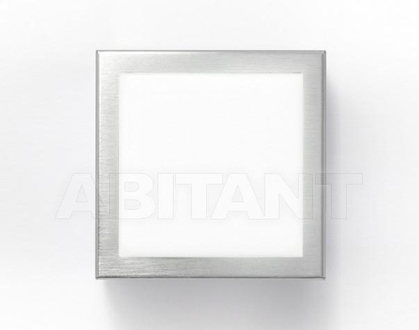 Купить Светильник настенный Lucente Design Collection 007262