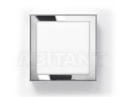 Купить Светильник настенный Lucente Design Collection 007263