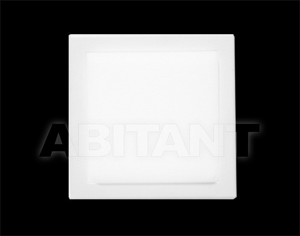 Купить Светильник настенный Lucente Design Collection 007260