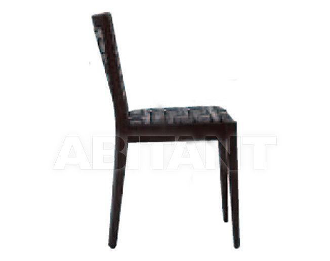 Купить Стул Chairs&More Standard BELAMI'/S