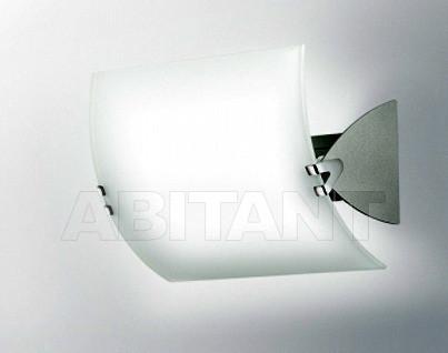 Купить Светильник настенный Lucente Design Collection 017120