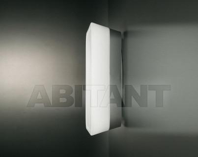 Купить Светильник настенный Lucente Design Collection 007570