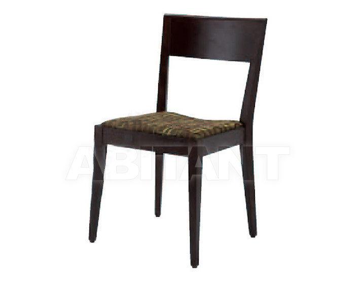 Купить Стул Chairs&More Standard PEGGY/S