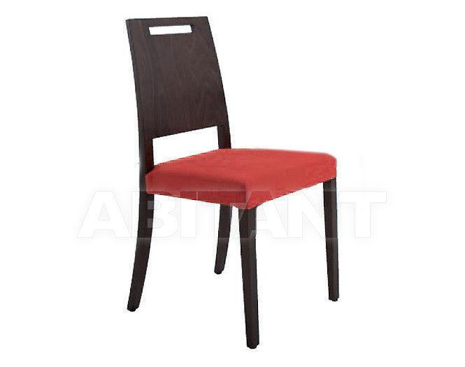 Купить Стул Chairs&More Standard CLOE/S