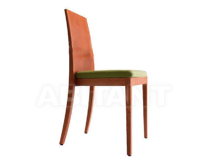 Купить Стул Chairs&More Standard CLOE/STK
