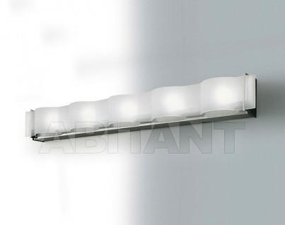 Купить Светильник настенный Lucente Design Collection 013571