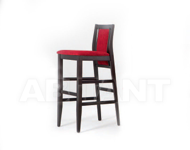 Купить Барный стул Chairs&More Standard MELODY/SG