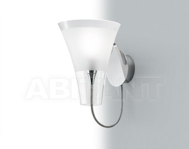 Купить Светильник настенный Lucente Design Collection 019596