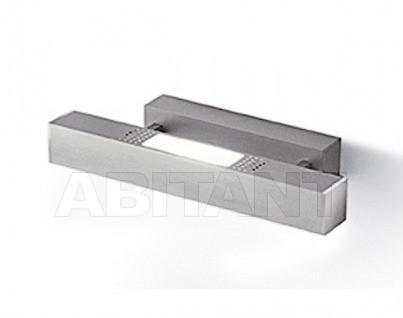 Купить Светильник настенный Lucente Design Collection 000102