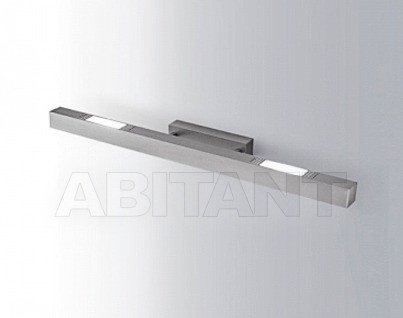 Купить Светильник настенный Lucente Design Collection 000103
