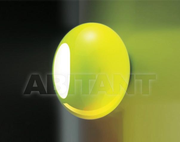 Купить Светильник настенный Lucente Design Collection 009253